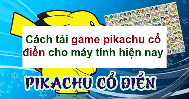 bia-pikachu
