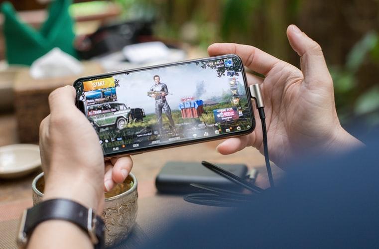 choi-game-pubg-tren-mobile