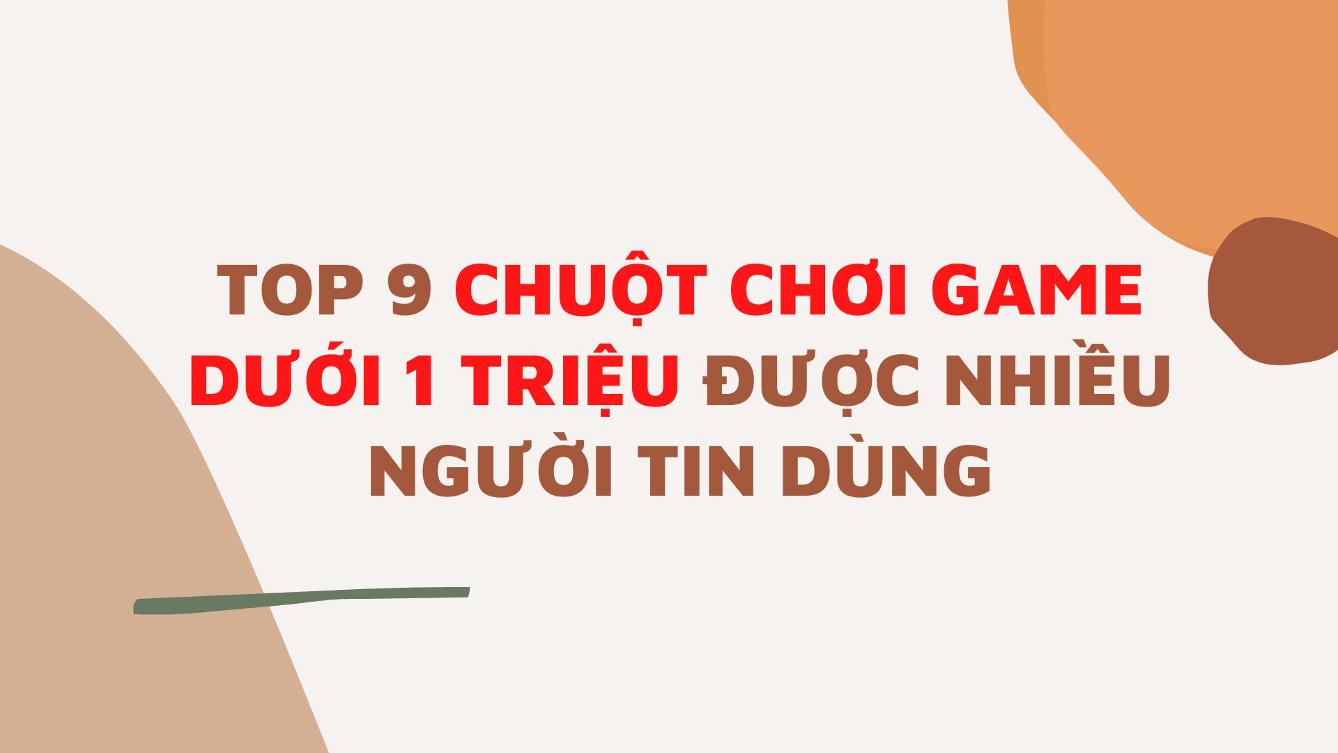 chuot-may-tinh-duoi-1-trieu