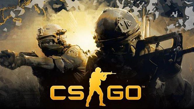 game-CS-GO