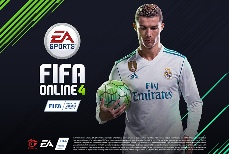 game-fifa-online-4