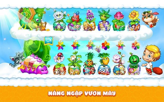 Game-khu-vuon-tren-may