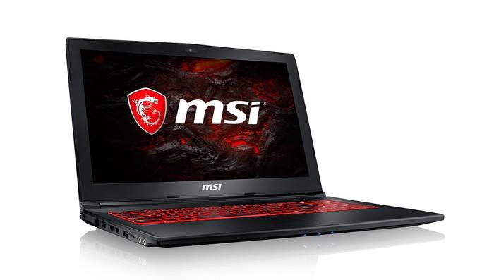 laptop-gaming-msi