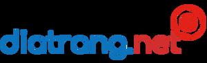 diatrang.net